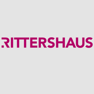 [Translate to Englisch:] Logo Rittershaus